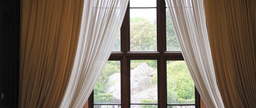 Hoboken, NJ drape blinds cleaning